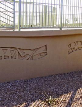 Maryland Avenue Bridge: Community Involvement