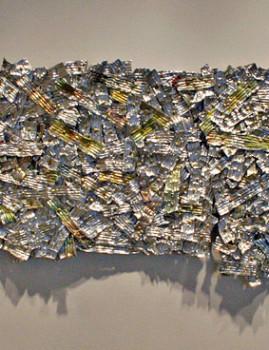 Metalfabricmetal