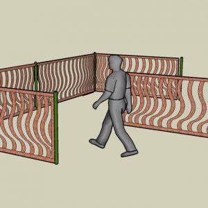Concept Image