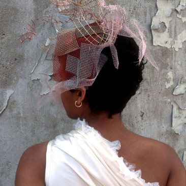 Bridal Ornaments