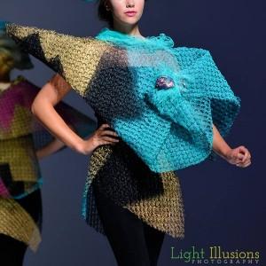 Photo: Light Illusions