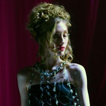 Omaha Fashion Week 2017: Photos by Light Illusions