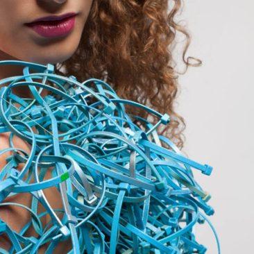 Aqua Webs