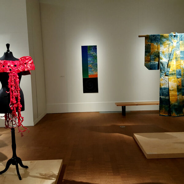 Grinnell College Museum of Art